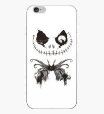 Jack´s Lament iPhone Case