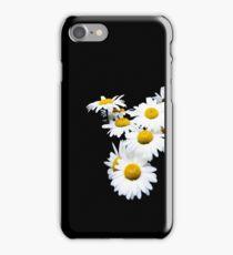 Daisy dof  [iPhone Case] iPhone Case/Skin
