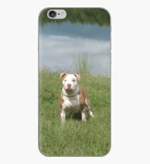 APBT iPhone Case - Rose iPhone Case