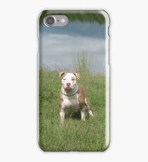 APBT iPhone Case - Rose iPhone Case/Skin
