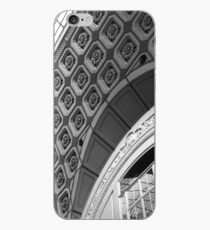 The Orsay iPhone Case