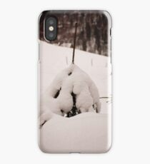 """IGLOO"" iPhone Case/Skin"