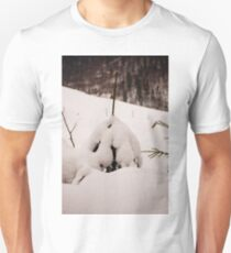 """IGLOO"" T-Shirt"