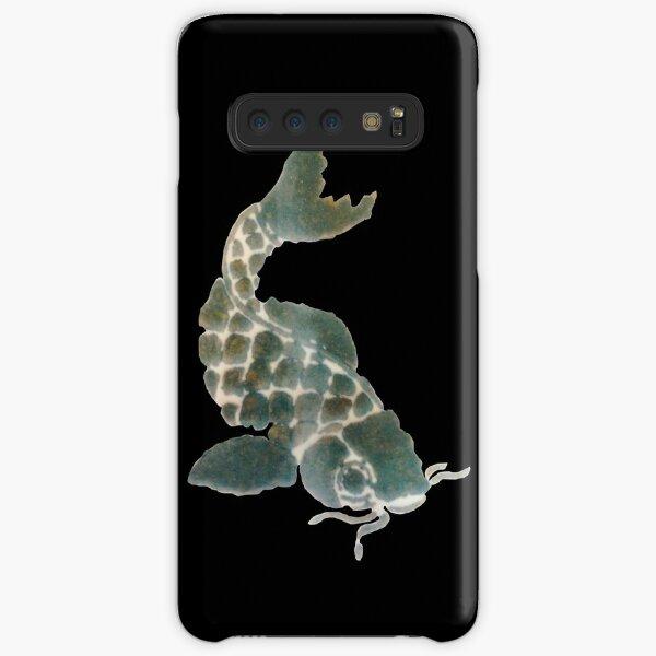 Ceramic Koi Samsung Galaxy Snap Case