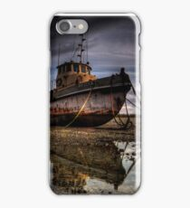Bridget - iPhone Case iPhone Case/Skin