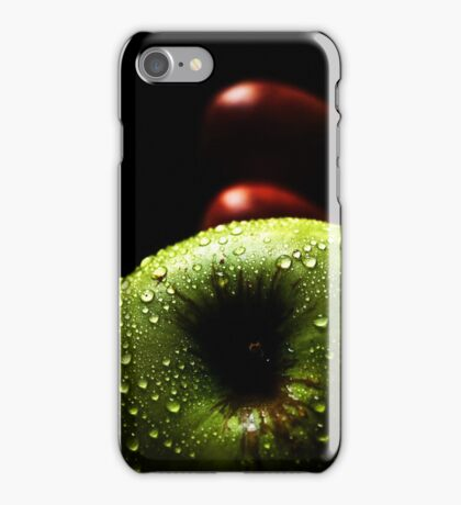 fresh - iphone case iPhone Case/Skin