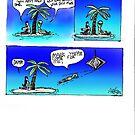 a Comic by max motmans