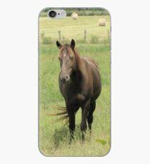Horse iPhone Case iPhone Case