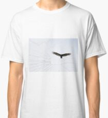 Where are the chickens? Classic T-Shirt