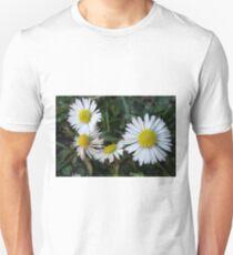 Spring 2009 T-Shirt