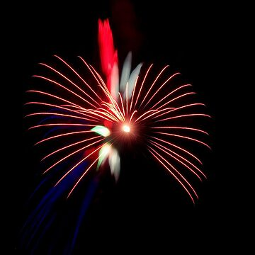 September Fireworks 20xx by PugH00