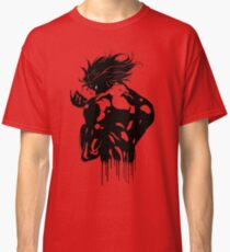 Shadow DIO Classic T-Shirt