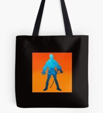 Live Fast. Die Young. Tote Bag