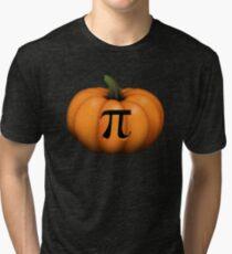 b0c8bdf6 Halloween Pumpkin Math T-Shirts | Redbubble