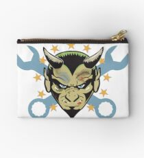 Laughin' With The Devil! Studio Pouch