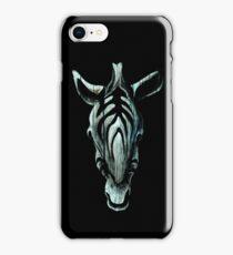 Bestiary 1 iPhone Case iPhone Case/Skin