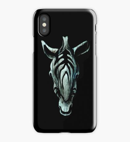 Bestiary 1 iPhone Case iPhone Case/Skin