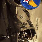 United States Army Air Corps by © Joe  Beasley IPA