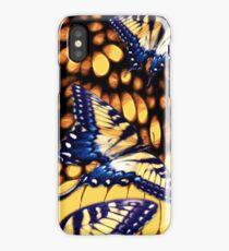 Harvesters- I Phone Case iPhone Case/Skin