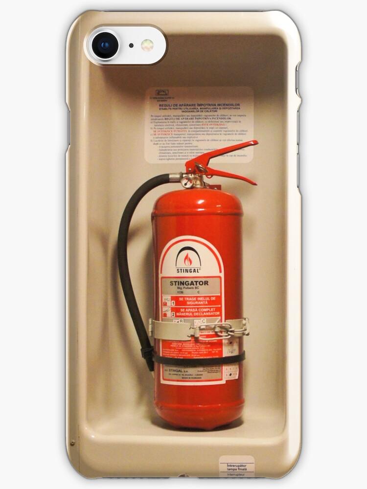 In Case of Emergency by Austin Dean