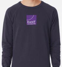 RANT Corporation Leichtes Sweatshirt