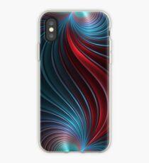 Shiva ~ iphone case iPhone Case