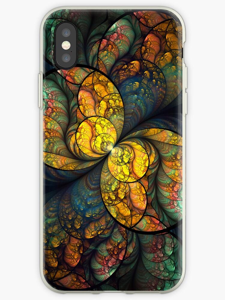 Happy day ~ iphone case by Fiery-Fire