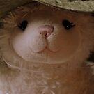 Lamby by JasminsPhotos