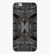 Heavy metal  ~ iPhone case iPhone Case