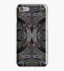 Heavy metal  ~ iPhone case iPhone Case/Skin