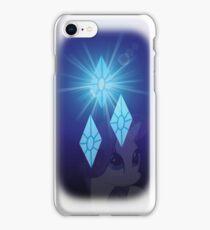 Rarity iPhone Case iPhone Case/Skin