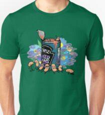 BAKED Beans T-Shirt