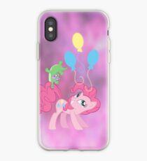 PINKIE PIE iPhone case iPhone Case