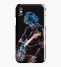 Trey! iPhone Case/Skin
