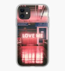 The 1975 Vintage Style iphone case