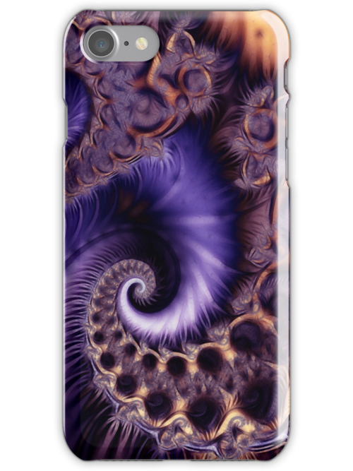 i PHONE 1 by Spiritinme