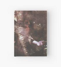 L'Enchanteur Sans Visage Notizbuch