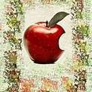 Real Apple by George Limitsios