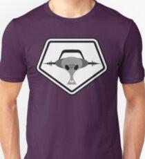 JSRF Graffiti Soul Unisex T-Shirt