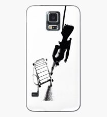 """""""Art Therapy (3)"""" - phone Case/Skin for Samsung Galaxy"""