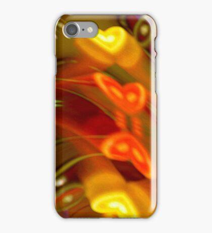 Have A Heart-I Phone Case iPhone Case/Skin