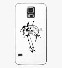 """""""Art Therapy (6)"""" - phone Case/Skin for Samsung Galaxy"""