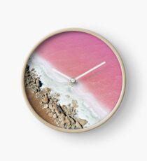 bonbons Horloge