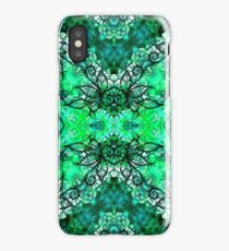 iphone case - abstract 012 iPhone Case/Skin