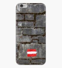 Marker iPhone Case