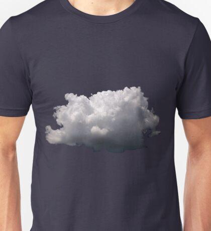Cloud T-Shirt T-Shirt