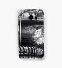 1950 Mercury Samsung Galaxy Case/Skin
