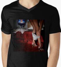A better America begins tonight! T-Shirt