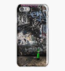 Entropy & Beer -- iPhone case iPhone Case/Skin