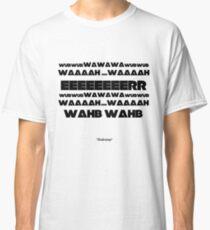 *Dubstep* Classic T-Shirt